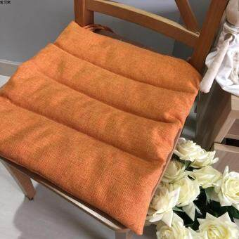 Computer Chair Seat Cushion taobao seat cushions office chairs, popular seat cushions office