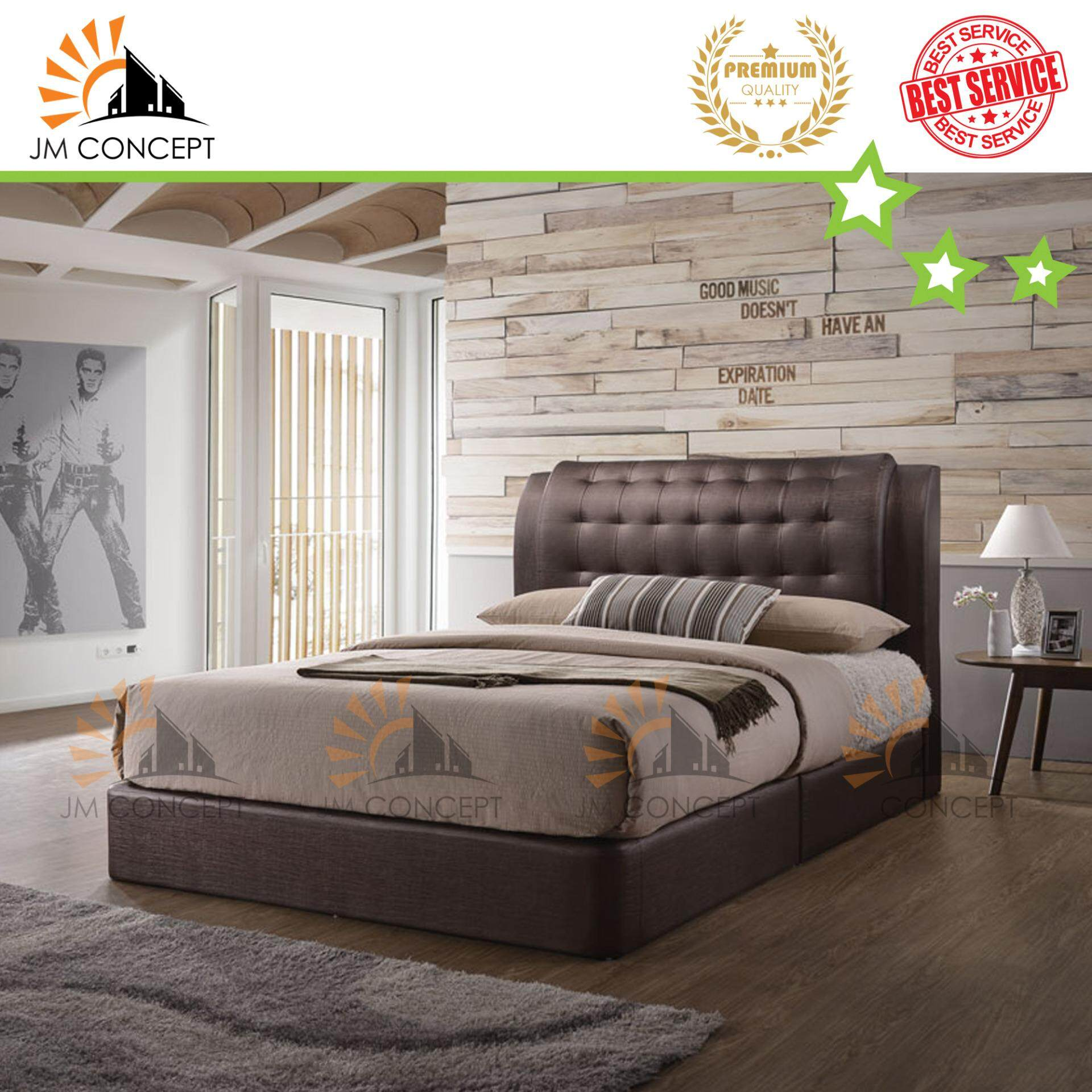 with case simple nice standard bedding comforter sheet originalviews and bed tuffed grey pillow white matteo