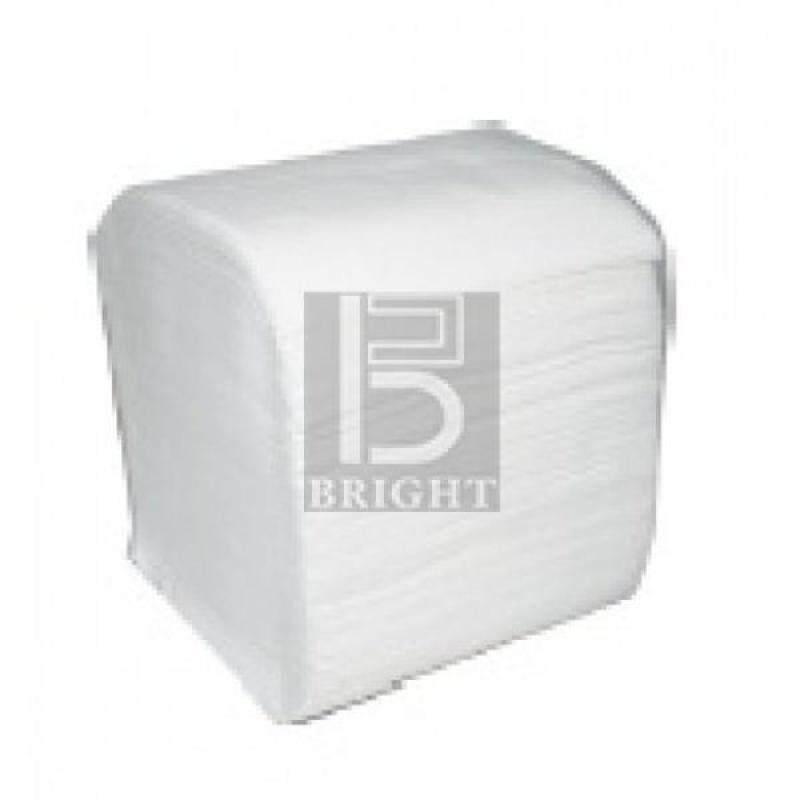 JOLLY Hygiene Bathroom Tissue (HBT)