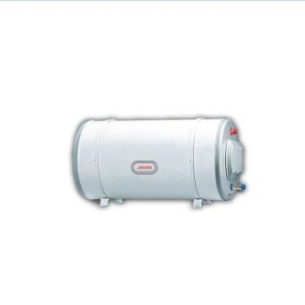 Harga Joven 50L Horizontal Storage Water Heater - JH50