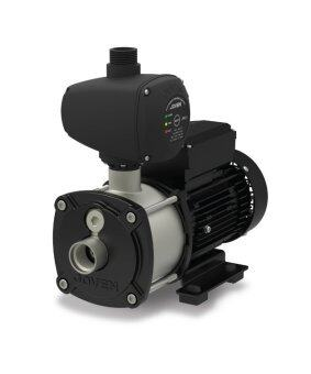 Harga Joven Automatic Domestic Water Pump JHP 3-40
