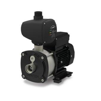 Harga Joven JHP 230 Automatic Domestic Water Pump 0.5