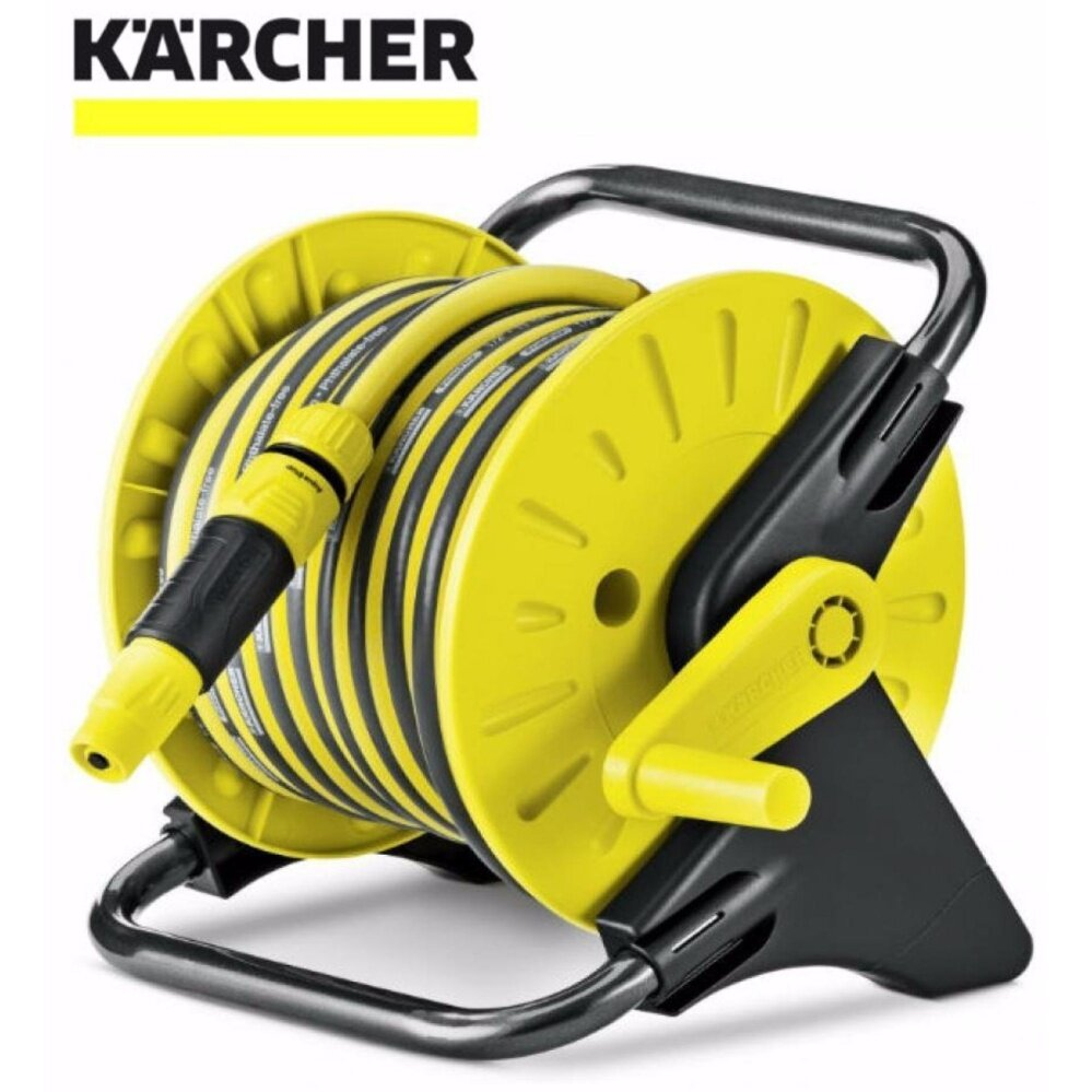 karcher home watering systems u0026 garden hoses price in malaysia