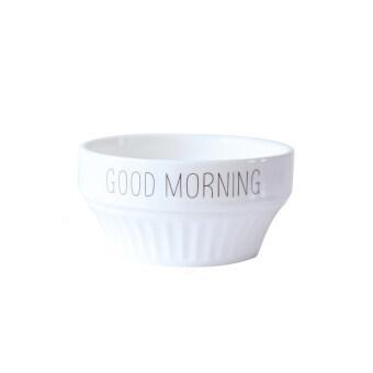 KAWASIMAYA pz-21 fresh ceramic bowl
