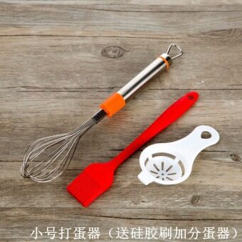 Kitchen Cooking Utensils playing hand playing egg is