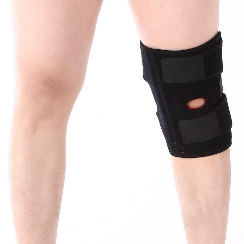 knee pads Mountaineering knee pads Protectors Outdoor running protectors Knee pads A11YDHJ0739