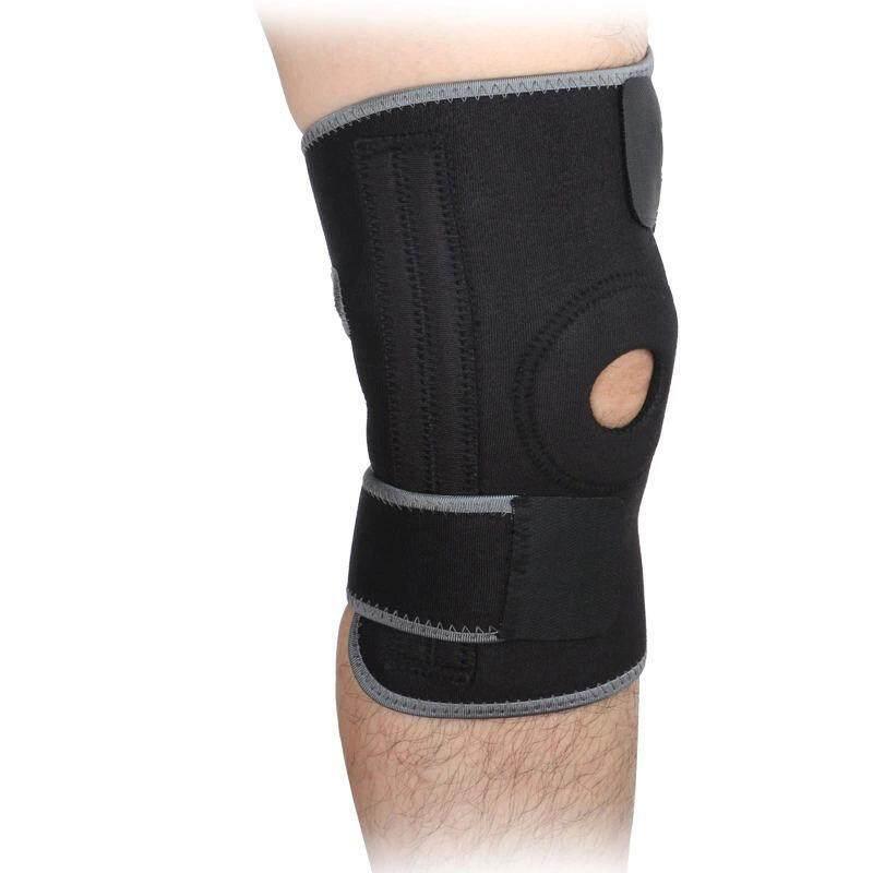 Knee warm knee pads sports protective gear A12YDHJ0501