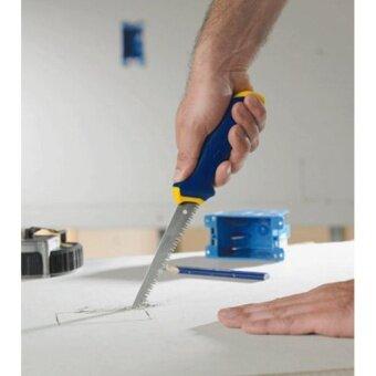 Kugel Handy Drywall Saw - 2