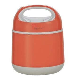 Harga La gourmet Sakura 2l Thermal Wonder Cooker ( Orange )