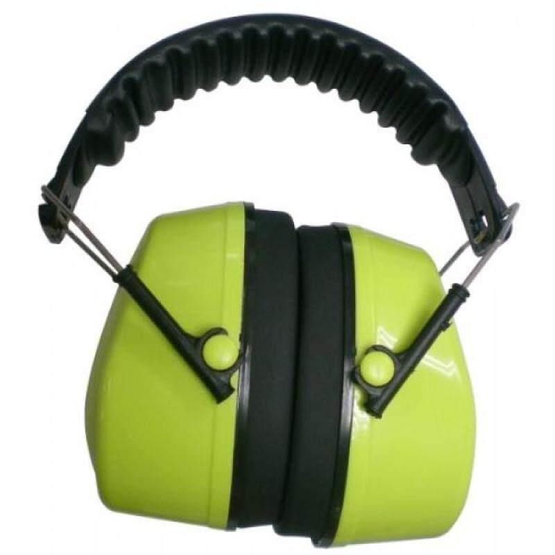 Buy [lamore]Timber Tuff TMW-18 Hearing Protectors, Green Malaysia