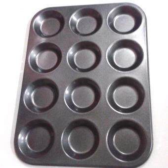 Harga Little Homes Cookies Pan 12 Holes