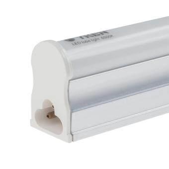 Lyken L2021 T5 5W 300mm (1ft) LED Energy Saving Light Tube -Daylight - 2