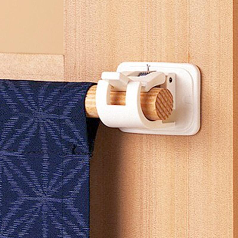 Buy M wood viscose-storage clip Malaysia