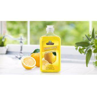 Harga Melaleuca Lemon Brite Dish Washing Liquid