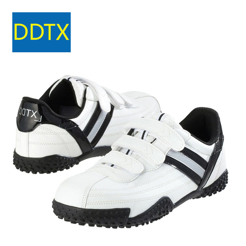 Buy Men and women winter breathable steel head safety shoes Malaysia