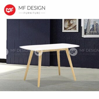 senarai harga mf design australia dining set 1 6 table