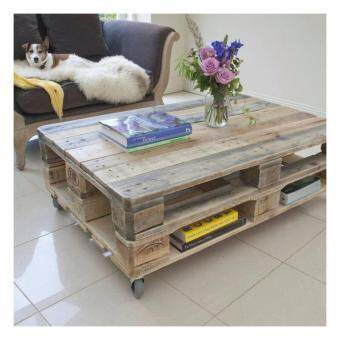Harga MODERN COFFEE TABLE
