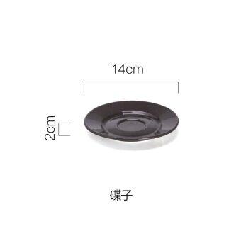 Taobao cup stoneware mug Popular cup stoneware mug of Taobao