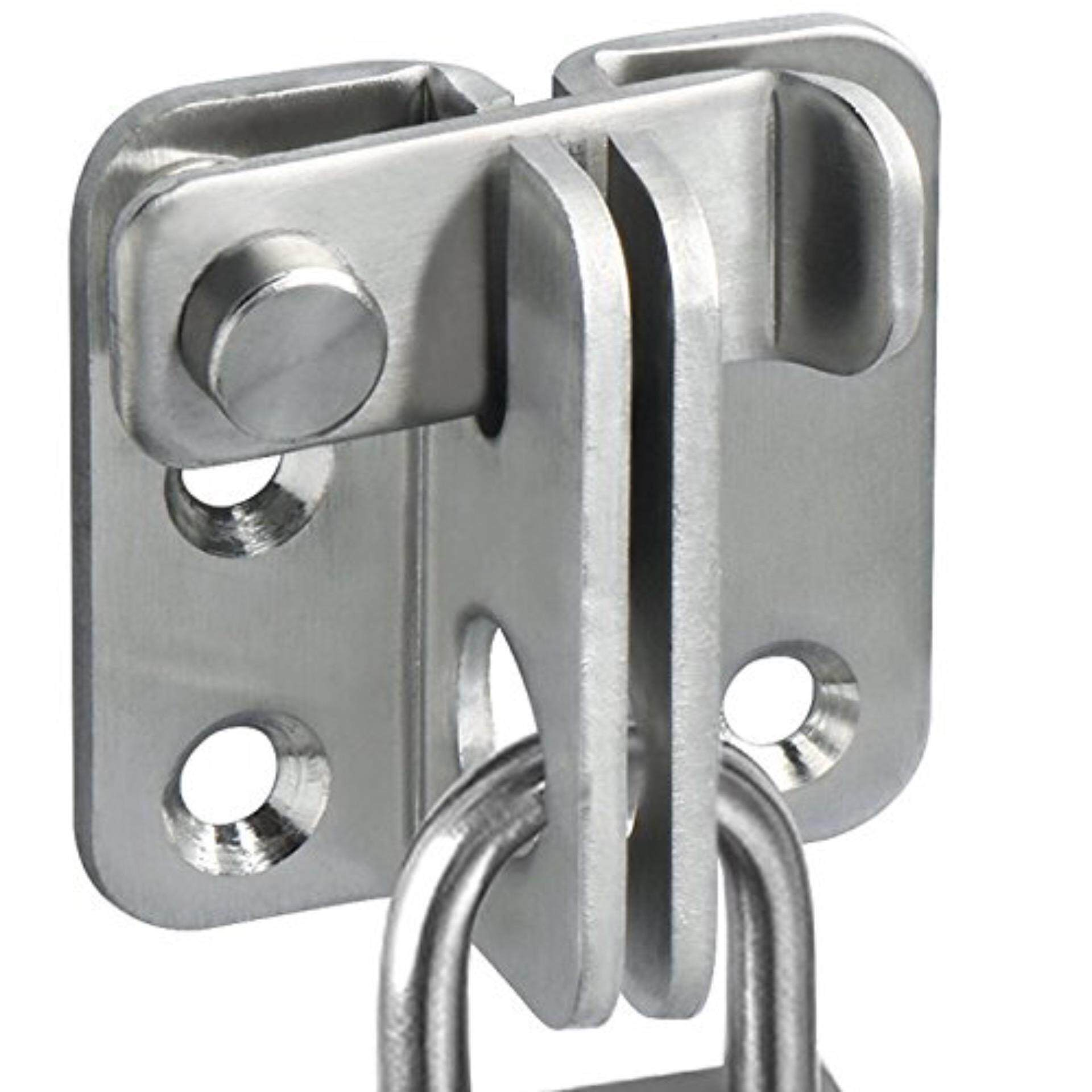 Buy Ms3001 Slide Bolt Latch Gate Latches Safety Door Lock Malaysia