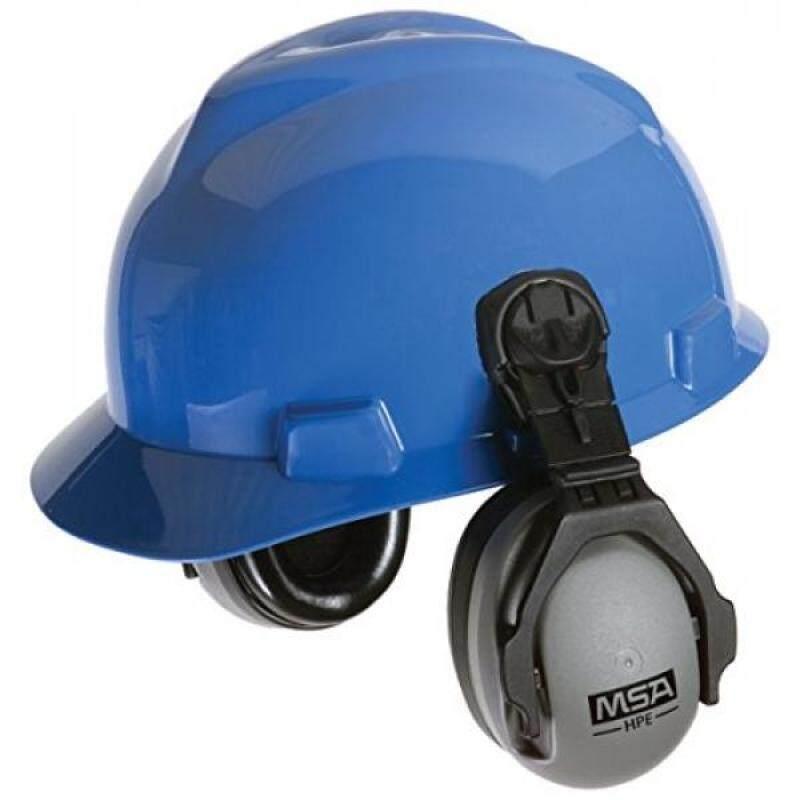 Buy MSA Safety 10061272 HPE Earmuff, Standard Malaysia