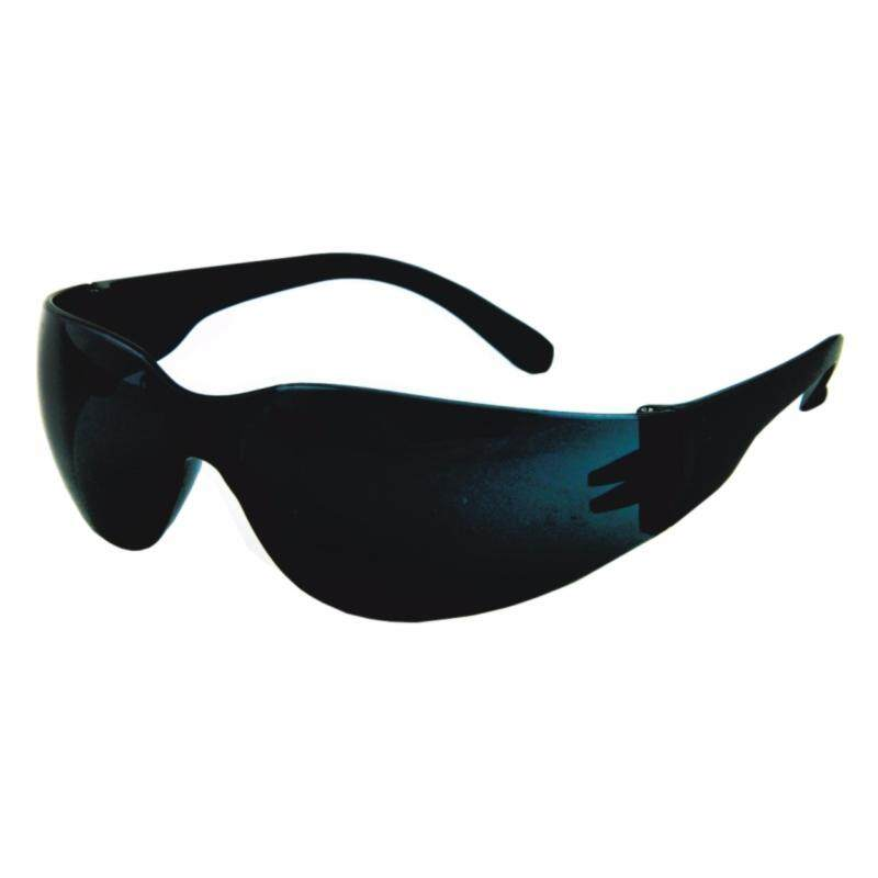 NM372 NICEMAN SAFETY SPECTACLES