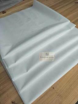 Oil Resistant beauty massage professional beauty bedspread beauty bedsheet