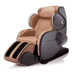 massage chair osim. osim uinfinity luxe 天王之王 massage chair osim