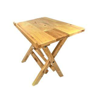 Harga PICNIC TABLE-SOLID WOOD