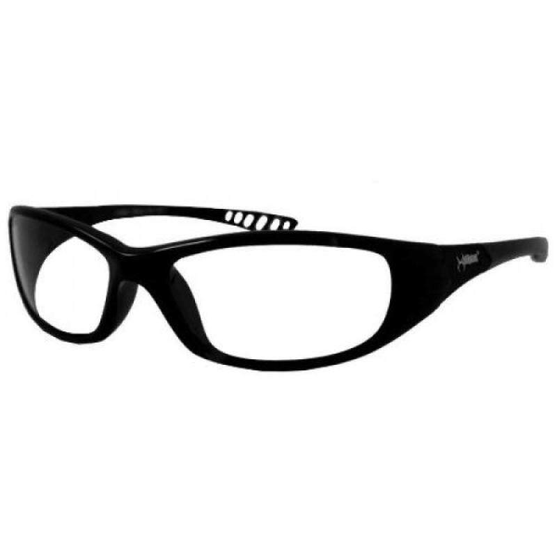 Buy PlumBest G30015 Hellraiser Clear Safety Glasses Malaysia