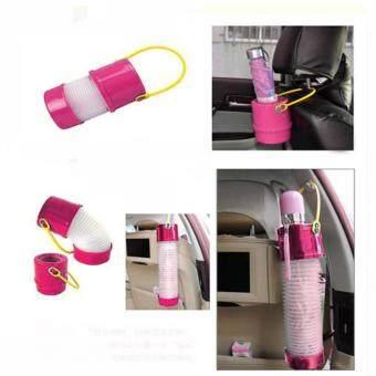 ... Portable Extendable Umbrella Holder Bucket Storage Rack Malaysia