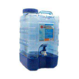 bottled water dispenser portable non electric water dispenser