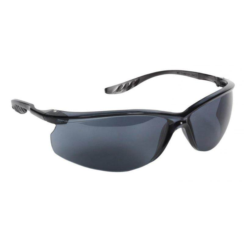 Buy (Pre-order) Sealey Safety Spectacles - Anti-Glare Lens Model: SSP64 Malaysia