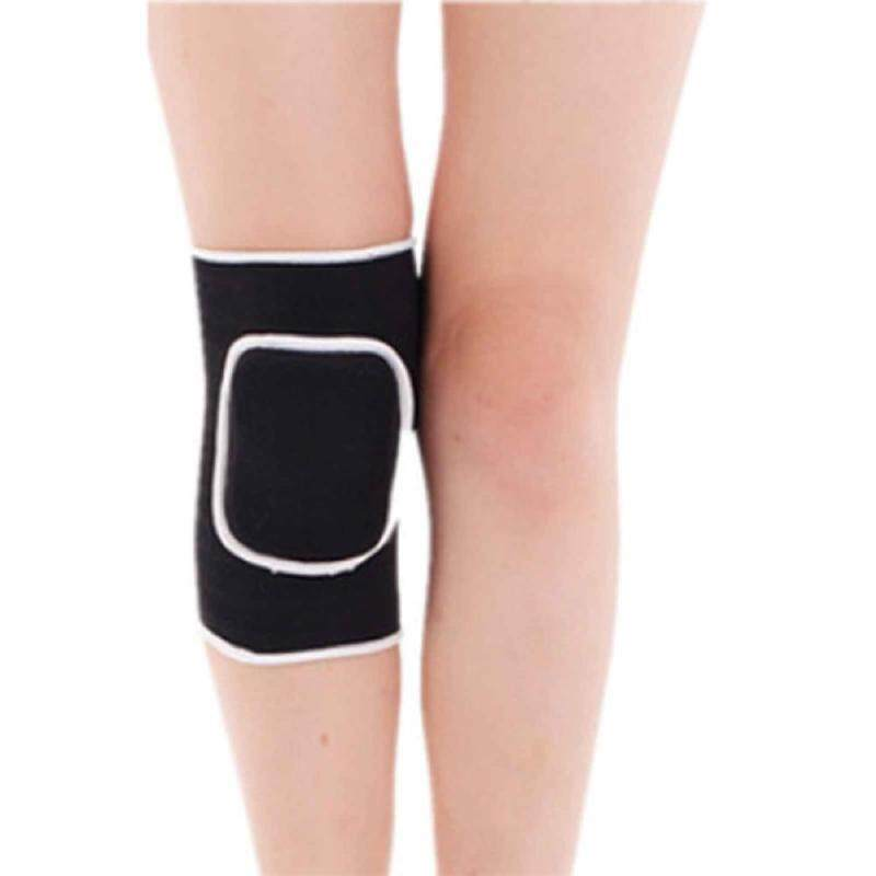 Buy Professional Knee Pads Kneepads breathable Comfort Work Sports Knee Guard Elbow Malaysia