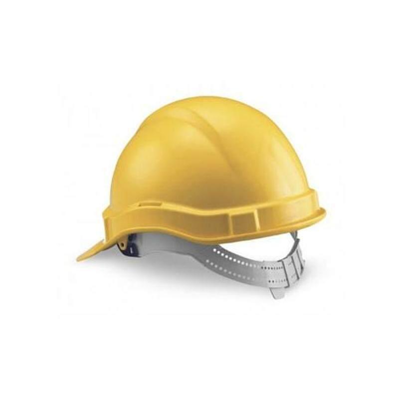 Proguard Advantage 1 Pin Lock (Grey)