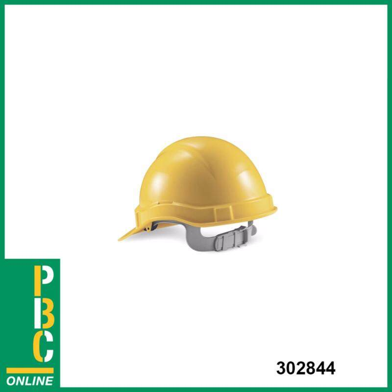 Buy PROGUARD Advantage Safety Helmet (Yellow/White/Red/Blue) [HG1-PHSL] (Sirim Certified) Malaysia