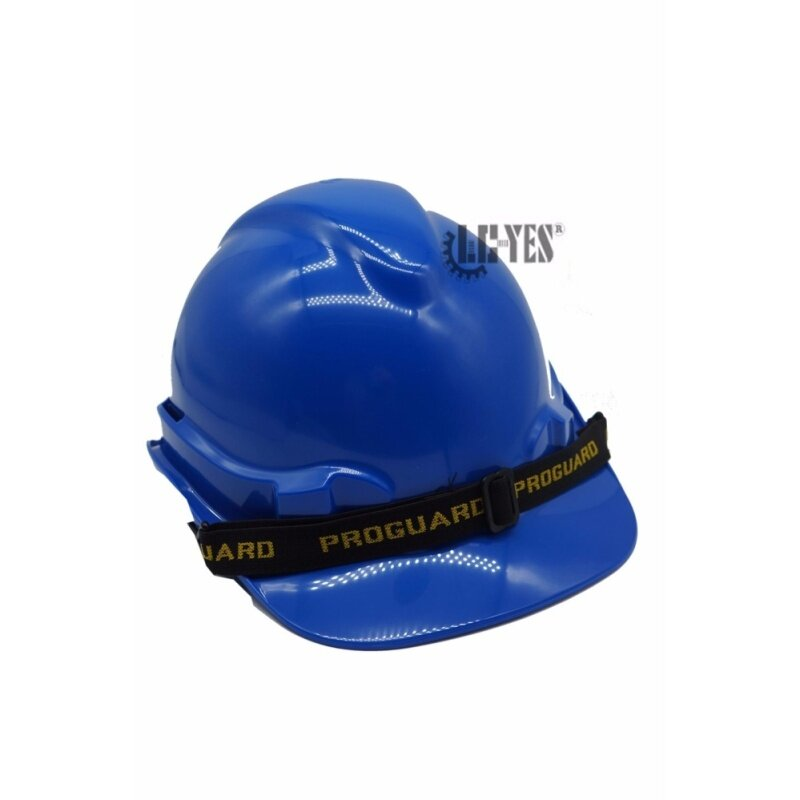 Buy Proguard Fully Safety Helmet Red Orange Blue Yellow Green White Grey Purple Brown Malaysia