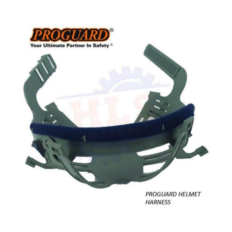 Buy Proguard Helmet Harness Malaysia