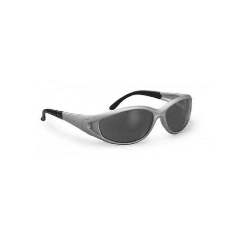Proguard Iris Eyewear Smoke Lens