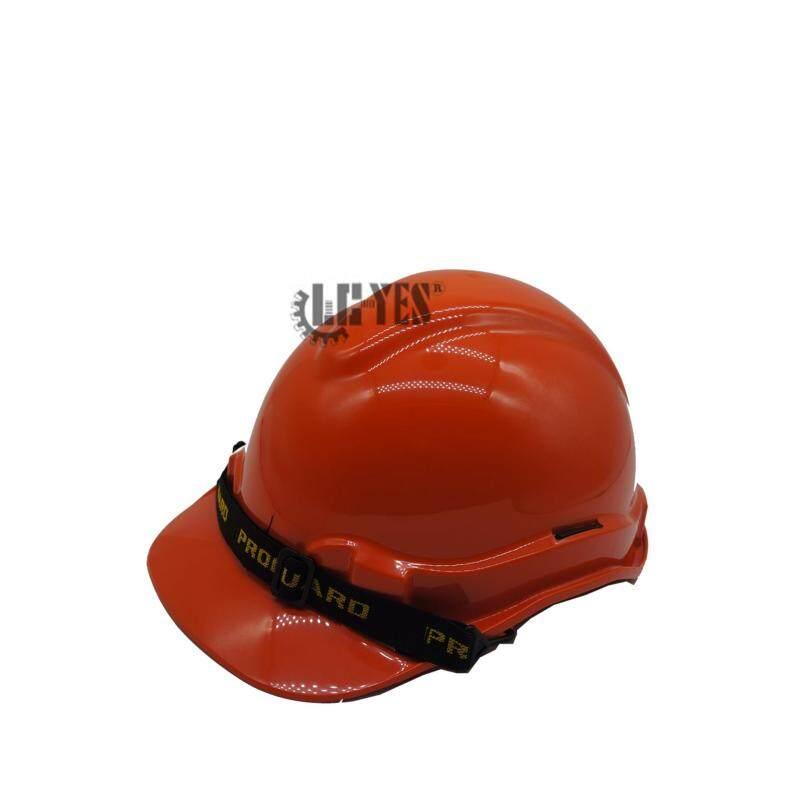 Buy Proguard Safety Helmet Red Orange Blue Yellow Green White Grey Purple Brown Malaysia