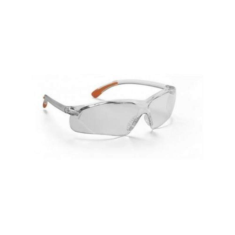 Proguard Serpent Eyewear Indoor/Outdoor Light Smoke