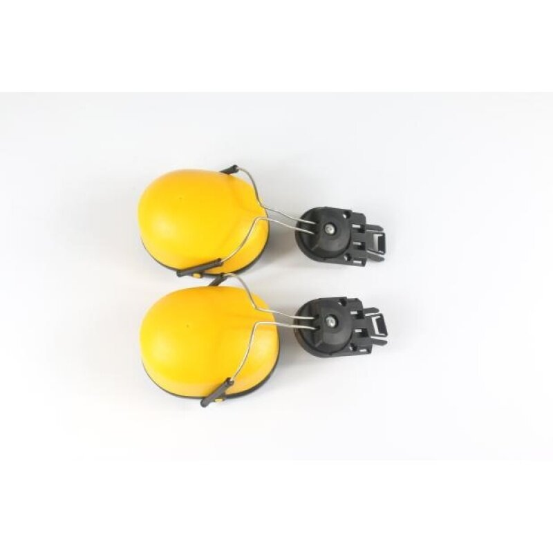 Buy PROVIDE are brand hanging safety cap earplugs soundproof earmuffs Malaysia