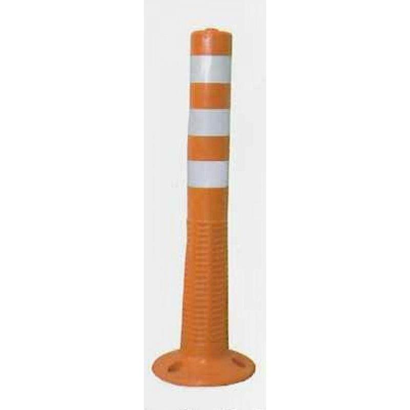 PU Elastic Pole (Heavy Duty)