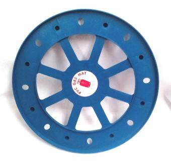 Harga PVC GAS MAT BASE (GAS STAND)