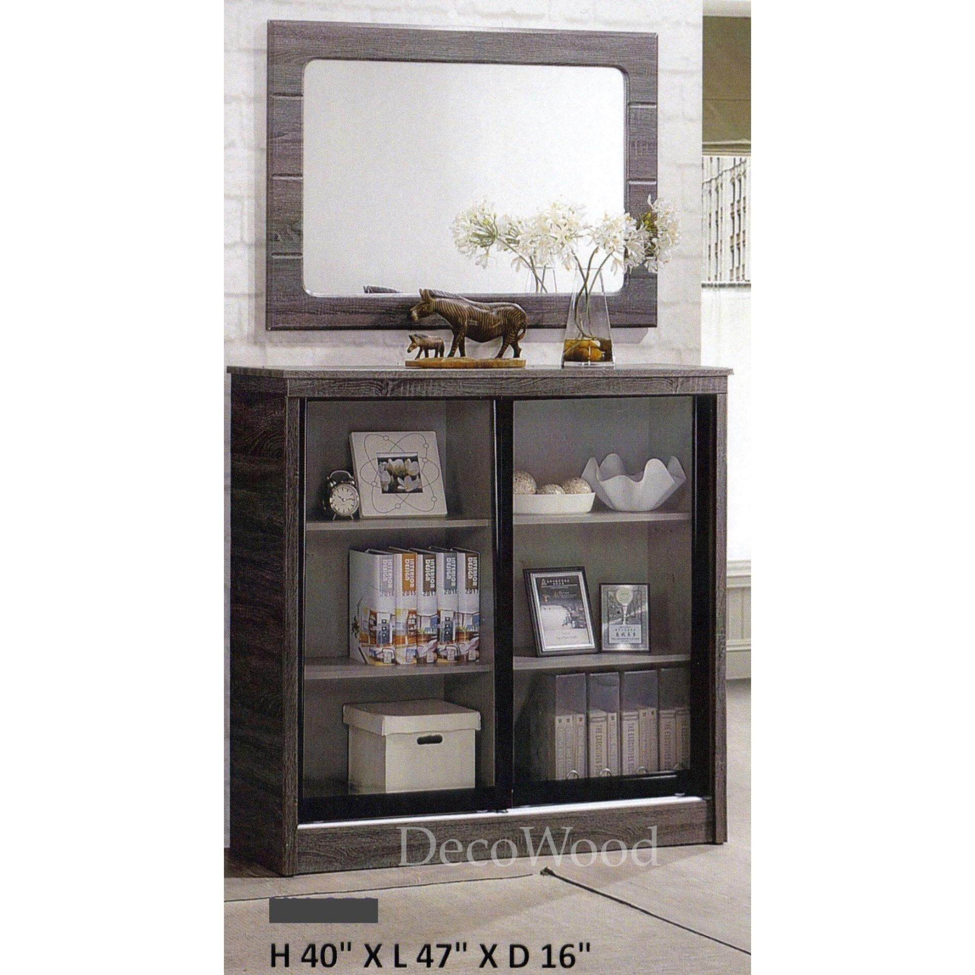 doors louvre sliding favored front for cabinet bookcases laudable with prodigious rare filing barrister aluminium lockable amazing full uncategorized system delicate size metal glass door bookcase of book reynaers cp mesmerize