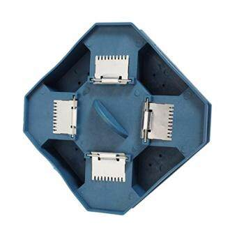 Realeos Cockroach Trap Pest Control Box Killer Device - R520 - 3