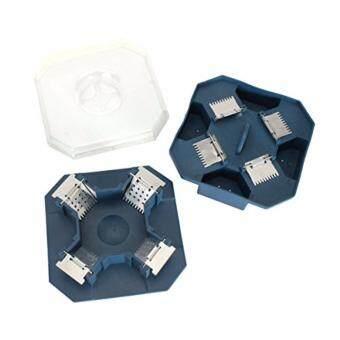 Realeos Cockroach Trap Pest Control Box Killer Device - R520 - 4