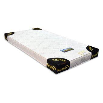 "Harga Rebond Mattress - Single (3'x5"")"