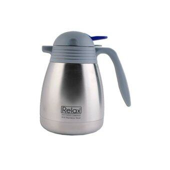 relax 15l stainless steel thermal carafe - Thermal Carafe
