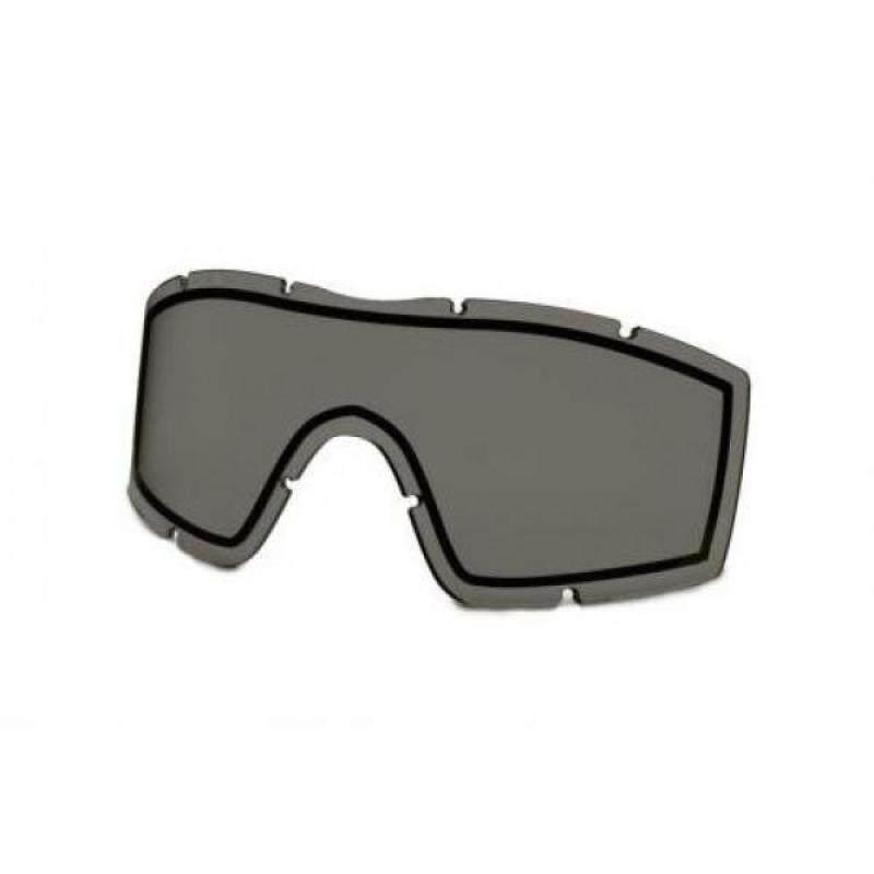 Revision Military Desert Locust/Asian Locust Goggle Replacement Thermal Lens - Solar