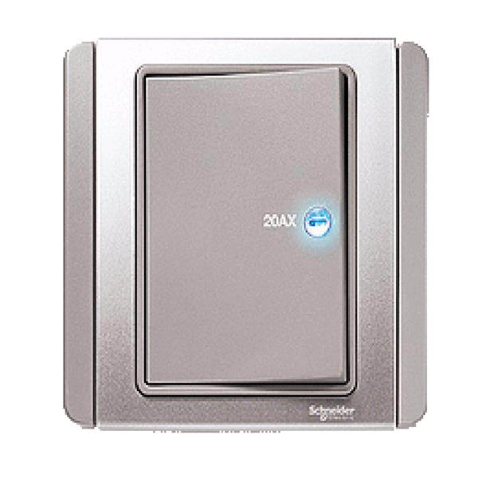 Contemporary Double Pole Switch Image - Electrical System Block ...